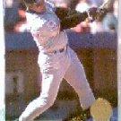 1993 Leaf #322 Andres Galarraga