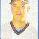 1990 Fleer #145 Lee Stevens