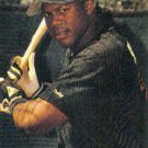 1993 Bowman #112 Benji Simonton RC