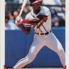 1993 Topps #393 Ron Gant ( Baseball Cards )