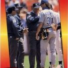 1992 Triple Play #80 Roger McDowell