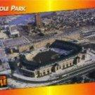 1992 Triple Play #263 Oriole Park