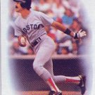 1986 Topps 396 Dwight Evans TL