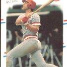 1988 Fleer 233 Nick Esasky