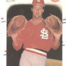 1988 Fleer 30 Ken Dayley