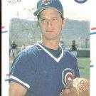 1988 Fleer 426 Jamie Moyer