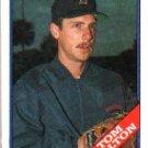 1988 Topps 442 Tom Bolton
