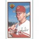 1989 Bowman #340 Bill Bene