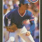 1989 Donruss 428 Ron Kittle
