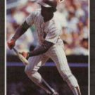 1989 Donruss 488 Dave LaPoint