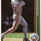1989 Upper Deck 269 Kevin Elster