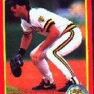 1990 Score 423 Sid Bream