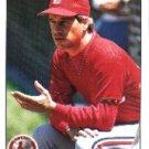 1990 Upper Deck 202 Frank DiPino
