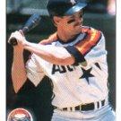 1990 Upper Deck 246 Terry Steinbach
