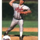 1990 Upper Deck 408 Joe Boever