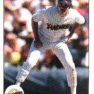 1990 Upper Deck 414 Darrin Jackson