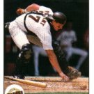 1990 Upper Deck 569 Mark Parent