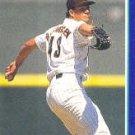 1991 Score 457 Dennis Rasmussen