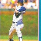 1991 Score 559 Bill Long
