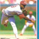 1991 Score 567 Ken Hill