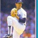 1991 Score 631 Tim Leary
