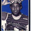 1991 Score 851 S.Alomar Jr. FRAN