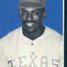 1991 Score 859 Ruben Sierra FRAN
