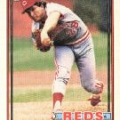 1991 Topps 780B Randy Myers COR/(19 career losses)