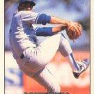 1992 Donruss 157 Bob Ojeda