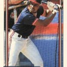 1992 Topps 219 Jerry Browne
