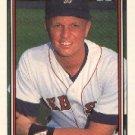 1992 Topps 488 Scott Cooper