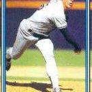 1992 Topps 517 Jim Gott