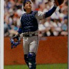 1992 Upper Deck 189 Greg Olson