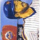 1992 Upper Deck 37 Howard Johnson TC