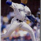 1992 Upper Deck 593 Mike Jackson