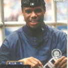 1994 Pinnacle #100 Ken Griffey Jr.