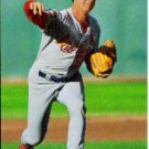 1994 Stadium Club #586 Bob Tewksbury