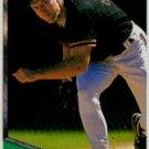 1994 Topps #429 Bryan Hickerson