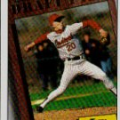 1994 Topps #757 Tony Fuduric RC