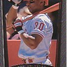 1999 Upper Deck 174 Desi Relaford