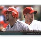 2010 Upper Deck #595 St. Louis Cardinals CL