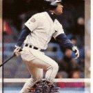 1998 Leaf #116 Bobby Higginson