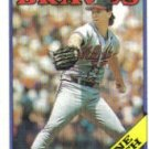 1988 Topps #297 Zane Smith