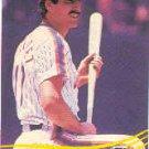 1984 Donruss #238 Keith Hernandez