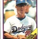 1988 Topps 174 Phil Garner