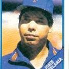 1988 Topps 546 John Candelaria