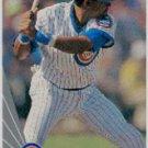1990 Leaf 440 Domingo Ramos