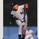 1993 Topps 594 Jerry Nielsen