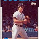 1986 Topps 788 Marty Castillo