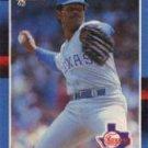 1988 Donruss 57 Ed Correa